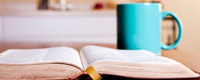 bible-coffee-blue-mug